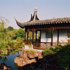 Snug Harbor Cultural Center And Botanical Gardens Is Home To Celebrate New  York Citys Most Exceptional Wedding Venue. To Request Information Aboutu2026