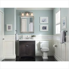 453 Best Home Bathroom Images In 2020 Home Bathroom