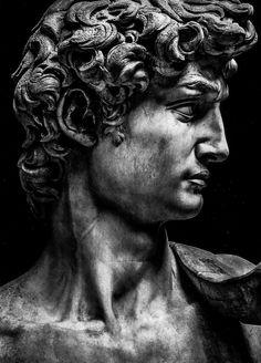 Michelangelo Sculpture, Roman Sculpture, Angel Sculpture, Sculpture Romaine, Greek Statues, Ancient Greek Sculpture, Greek Art, Classical Art, Renaissance Art