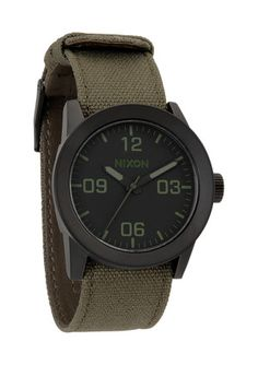 The Private. Committed to service, The Private is a no BS, ready-for-action piece of hardware. A rugged blend of simplicity and dependability that's there when you need it, not in the way when you don't, and when ordered into action asks not what your country can do for you but instead asks 'how high?'