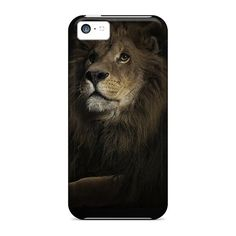 Hot Style J14-OPXf Protective Case Cover For Iphone5c(lion) MQMshop http://www.amazon.com/dp/B00008GQRE/ref=cm_sw_r_pi_dp_o8w7tb094CNJK