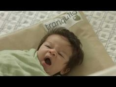 Tranquilo Mat is a portable, soothing mat that uses vibrations and white noise to calm babies and soothe them to sleep, anytime, anywhere. Fussy Babies, Popsugar, Gifts For Kids, Showers, Kids Fashion, Nursery, Mom, Children, Face