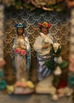wedding8.jpg 1,143×1,600 pixels