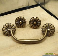 lot of 4 pcs vintaqe butterfly antique cabinet door by artsofbrass knob drawers home decor antique vintage solid brass style pinterest doors