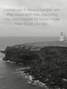 Art of Letting You Go - Tori Kelly.