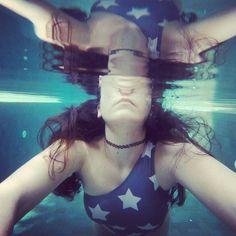 My nature #underwater  Location  #lostinparadise  P. copyright #electraasteri