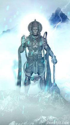 Hanuman Images Hd, Hanuman Ji Wallpapers, Hanuman Pics, Lord Krishna Hd Wallpaper, Lord Vishnu Wallpapers, Hanuman Video, Jai Hanuman Photos, Shiva Photos, Ram Wallpaper