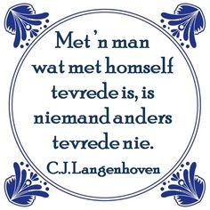Afrikaans, Teacher, Quotes, Cards, Quotations, Professor, Qoutes, Map