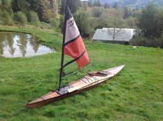 water rowing machine craigslist