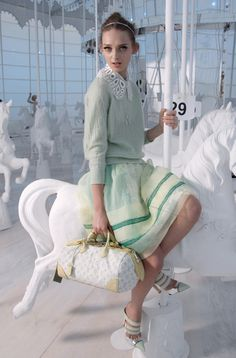 Louis Vuitton 2012  Google Image Result for http://img.glam.co.uk/wp-content/uploads//2011/12/Louis-Vuitton-SS12.jpg