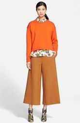 VIVETTA Sweater, Shirt & Pants