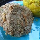 Italian seasoned baked pork chops