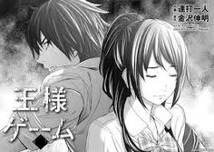 Read manga Ousama Game 006 Read Online online in high quality Kings Game, Kanazawa, Manga To Read, Manga Art, Horror, Images, Animation, Anime, Ideas