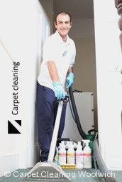 Carpet Cleaning Woolwich Steam Cleaners, How To Clean Carpet, Sherwood Park, Diy Carpet