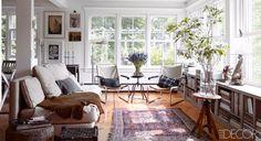 Frank Muytjens's Living Room