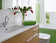 Guide to a Feng Shui Bathroom Home Design Diy, House Design, Home Renovation, Home Remodeling, Decorating Blogs, Interior Decorating, Consejos Feng Shui, Feng Shui Bathroom, Large Bathrooms