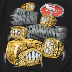 SB Rings