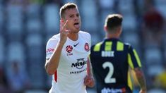 Spanish passion spills over the sidelines at Western Sydney Wanderers, while Adelaide United hope to welcome an Italian guest. A look at the day's news.