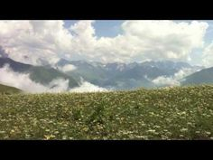 Yaşar Kurt - Samistal Yaylası - YouTube Kurt, Mountains, Film, Youtube, Nature, Travel, Movie, Voyage, Movies
