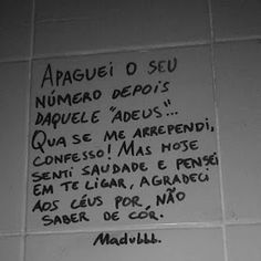 Que assim seja um dia.. Music Quotes, Sad Quotes, Love Is Everything, I Need To Know, Saddest Songs, Breakup, Sentences, Texts, Cards Against Humanity