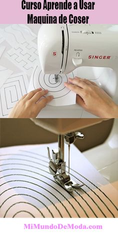 Sewing Hacks, Sewing Tutorials, Sewing Courses, Fashion Design Sketches, Play To Learn, Kitchen Aid Mixer, Sewing Techniques, Clothing Patterns, Diy Clothes