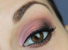 Pigmentomania 56 – MAC Pink Bronze & Pink Opal