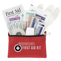 10 Necessities for Your Car Emergency Kit - Grandparents.com