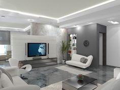 Decoration Interieur Maison Moderne Vous pouvez vérifier le ...