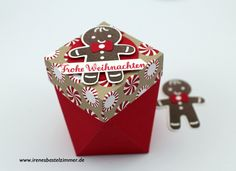 Ideen_für_den_Weihnachtsmarkt-Diamantbox-Lebkuchenmann-Ausgestochen_Weihnachtlich-glutrot-savanne