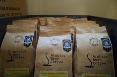 www.arabicabestcoffee.com