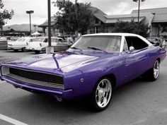 68 Charger                                                                                                                                                                                 More