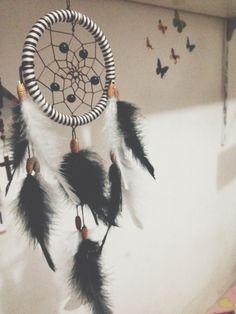filtro de sonhos