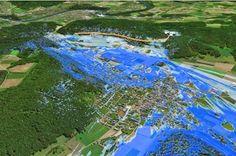 Nukleares Tiefenlager in Beringen *** Eine Studie gibt zu denken - See more at: http://schweizerpolitiklandschaft.blogspot.com.br/2014/12/nukleares-tiefenlager-in-beringen-eine.html#sthash.R7yPaW3a.dpuf Im Rahmen der Standortsuche für ein Tiefenlager hat dasBundesamt für Energie (BFE) eine Studie zu den wirtschaftlichen und gesellschaftlichen Folgen eines Tiefenlagers für die Region vorgestellt. Für die Gemeinde Beringen wirft die Studie mehr Fragen auf als sie beantwortet.