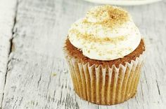 Chocolate Guinness Cupcakes Recipe from 15 Best Cupcake Recipes (Slideshow) - The Daily Meal