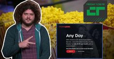 https://www.ebates.com/r/AHMEDR148?eeid=28187 Crunch Report | MoviePass pulls out of 10 AMC theaters https://www.booking.com/s/35_6/b0387376