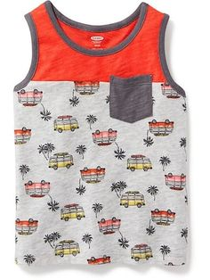 He'll look cool all season long in toddler boy tees from Old Navy. Tees for toddler boys are a sure thing that's easy and fun to wear. Toddler Swag, Toddler Boy Fashion, Toddler Boy Outfits, Toddler Shoes, Kids Outfits, Baby Boy Fashionista, Kids Clothing Brands, Clothing Stores, Baby Boy Swag