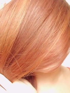 Strawberry Blonde Hair Color - http://trendinghaircolor.info/386/strawberry-blonde-hair-color/