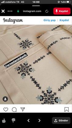 Cross Stitch Art, Home Art, Embroidery Patterns, Cross Stitch Owl, Herb, Towels, Craft, Embroidery Stitches, Punto De Cruz