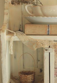 la maison boop!: Tienda Online ♥ Todos los objetos