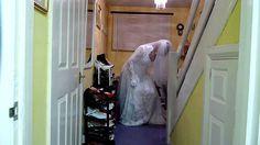 CROSSDRESSING  DRESSING SERVICE ENFORCED FEMINISATION TEL: 07970183024 M...