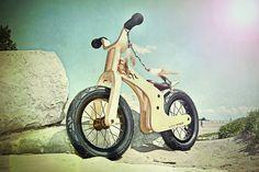 Imaginative Play Toys for Boys The Original Series Lite Bike at PoshTots Mongoose Bike, Motorbike Clothing, Bike Shelf, Wood Bike, Kids Toys For Boys, Bike Brands, Balance Bike, Easy Rider, Pedal Cars