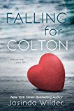 Free Kindle Book -   Falling for Colton (The Falling Series Book 5) Check more at http://www.free-kindle-books-4u.com/romancefree-falling-for-colton-the-falling-series-book-5/