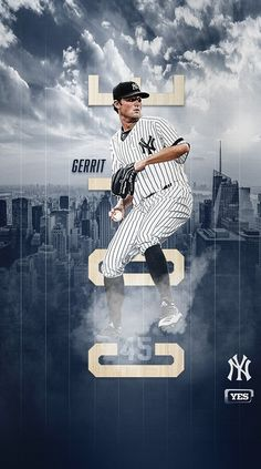 New York Yankees, Mlb, Snapback, Hats, Fashion, Moda, Hat, Fashion Styles, Fashion Illustrations