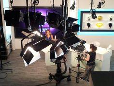 Gems TV Studio