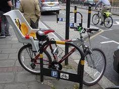 「世界の自転車置き場」の画像検索結果