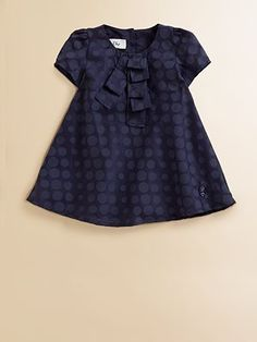 baby dior dress baby-project