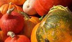 Kterou dýni musíte vařit a která se jí za syrova? Pumpkin, Vegetables, Food, Hokkaido, Pumpkins, Essen, Vegetable Recipes, Meals, Squash