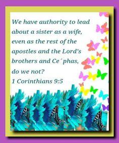 2 Corinthians 1:35