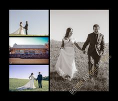 Glasbern Inn Wedding Photography.  Photos taken by Bar None Photography.  Located in the lehigh valley pennsylvania
