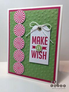 Starburst sayings ; Perfect pennants ; Starburst framelits ; Banner framelits ; Christmas